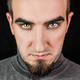 Аватар пользователя alexeyvoda