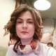 Аватар пользователя Tatoshka0906
