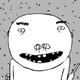 Аватар пользователя sosho