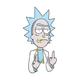 Аватар пользователя mrtg