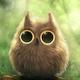 Аватар пользователя AlinaNagornaya