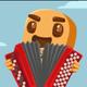 Аватар пользователя dinamik4ever4