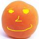 Аватар пользователя Abrikosik7