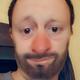 Аватар пользователя RvSp86
