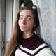 Аватар пользователя Lankarra