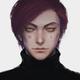 Аватар пользователя HisokaSuisen