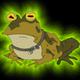 Аватар пользователя nonytal