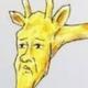 Аватар пользователя Alym9