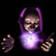 Аватар пользователя OktyabrenokPetya