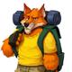 Аватар пользователя Artemiji