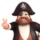 Аватар пользователя ruffuss