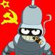 Аватар пользователя Zlovred93rus