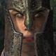 Аватар пользователя NafigTupih