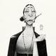 Аватар пользователя SonakoBuki