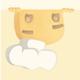 Аватар пользователя nekwave
