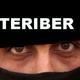 Аватар пользователя teriber
