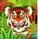 Аватар пользователя mamanaga2