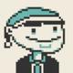 Аватар пользователя BlackChaos