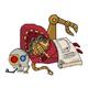 Аватар пользователя msfm