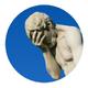 Аватар пользователя papilazio