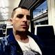Аватар пользователя Akvaprofi