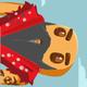 Аватар пользователя SmAiLiK12