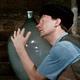 Аватар пользователя Salomatovs