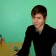 Аватар пользователя Teemok