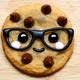 Аватар пользователя Wafgaf