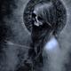 Аватар пользователя Torul