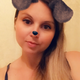 Аватар пользователя MariyaEvichToys