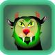 Аватар пользователя Marsohod34