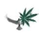 Аватар пользователя Kutuzov1
