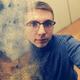 Аватар пользователя Ru6ick