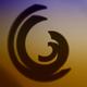 Аватар пользователя AsdabaR