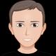 Аватар пользователя qip310