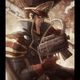 Аватар пользователя Komesair