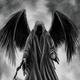 Аватар пользователя 1st.angell