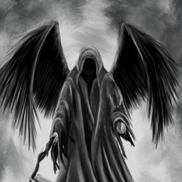 1st.angell