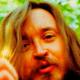 Аватар пользователя maxkropalick