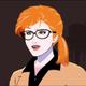 Аватар пользователя ChrysalisTate