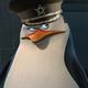 Аватар пользователя SkipperAVS