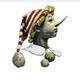 Аватар пользователя Belburatino