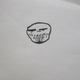 Аватар пользователя CAPTAINNUCLEAR