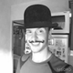 Аватар пользователя TihvinO