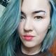 Аватар пользователя lissadrow