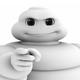Аватар пользователя XameleonBruno
