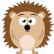Аватар пользователя kybo3