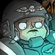 Аватар пользователя Rizsrudo