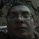 Аватар пользователя Ruslan1982